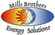 Mills Brothers Heating & Air